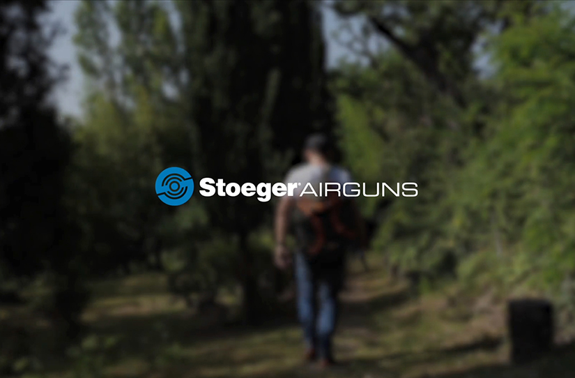 Stoeger Airguns - Video