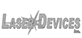 Laser Devices Logo