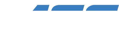 Carabines air comprimé - Multi Grip System