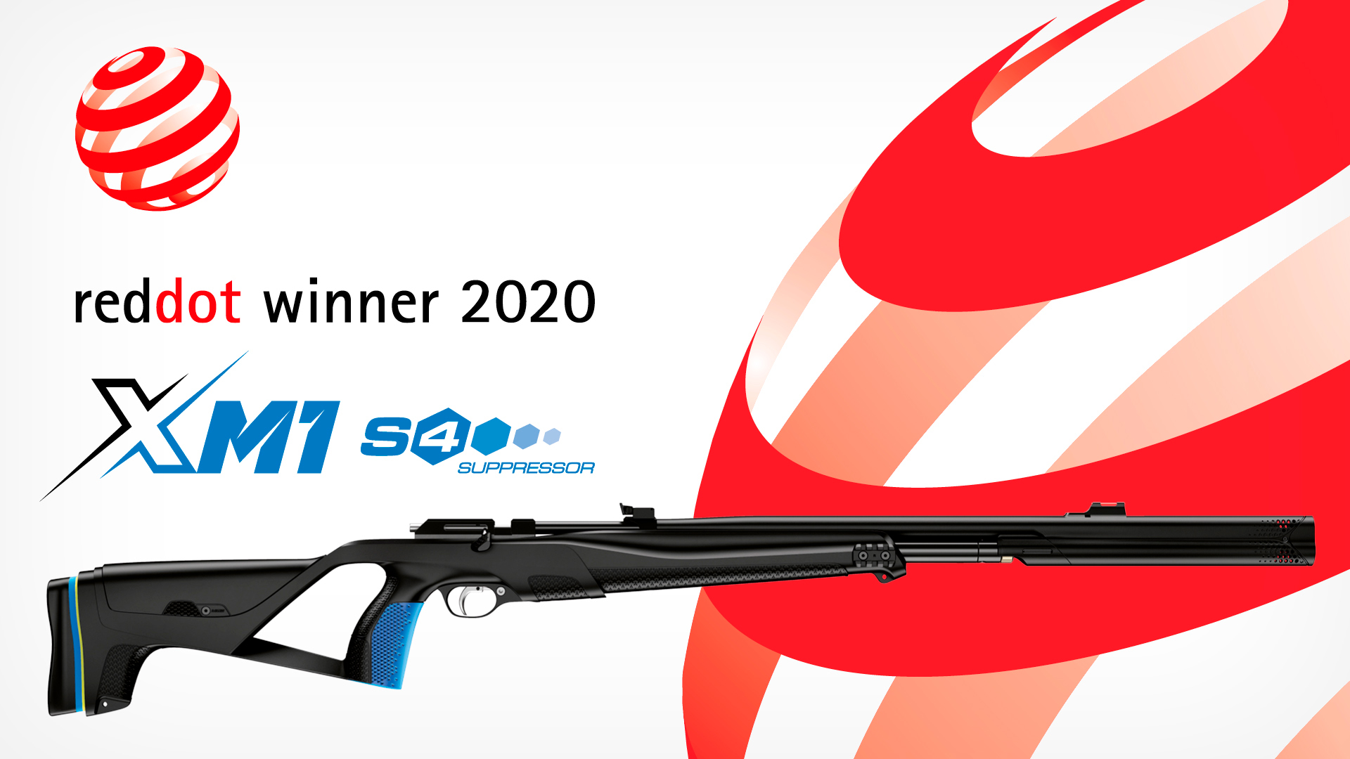 Red Dot 2020 News