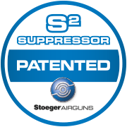 S2 Suppressor Patented