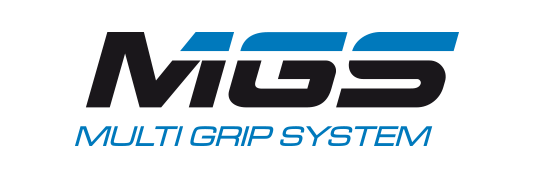Multi Grip System