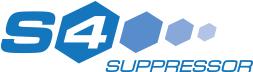 S4 Suppressor