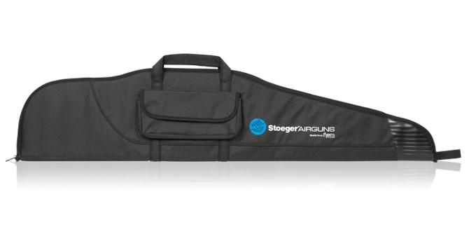 Soft case SAG 120 XL / SAG 130 XL - Black