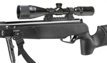 Stoeger ATAC T2