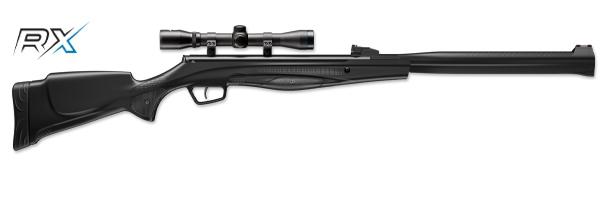 Stoeger RX20 S3 Suppressor