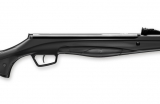 Stoeger RX40