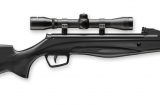 Stoeger RX5