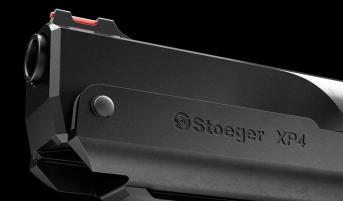 Stoeger XP4